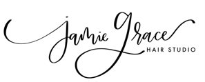 JAMIE GRACE HAIR STUDIO